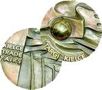 medal_tk