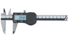 Suwmiarka elektroniczna MAUa 150 mm ze szklaną skalą Gimex
