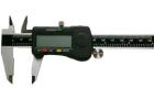Suwmiarka elektroniczna MAUa 150 mm z rolką GIMEX